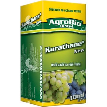 Karathane NEW - 10 ml