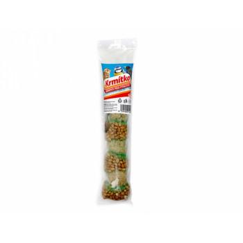 Krmivo KRMÍTKO závěsný balíček 4ks