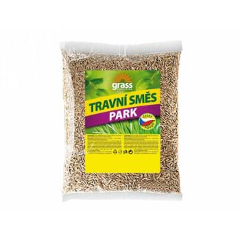 Směs travní GRASS parková 500g