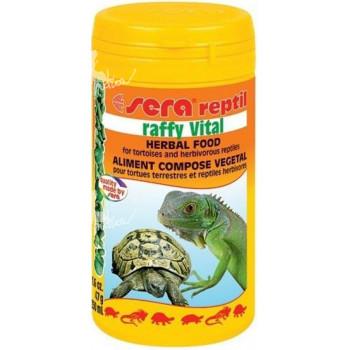 Sera Raffy Vital - plaz 250 ml