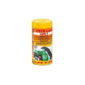 Sera Raffy P - plaz 250 ml