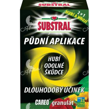Substral Careo - granulát 50 g