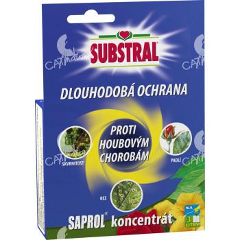 Substral Saprol - 30 ml