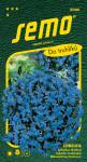 Semo Lobelka kompaktní - Crystal palace modrá 0,25g