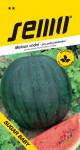 Semo Meloun vodní - Sugar Baby zelený 0,6g