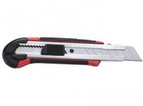 nůž odlamovací 22mm