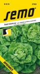 Semo Salát celoroční - Bremex PROFI vytáp. rychlírny 0,4g