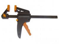 svěrka QUICK GRIP 6x600mm