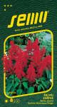 Semo Šalvěj zářivá - Karkulka červená 0,5g