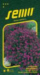Semo Hvozdík kropenatý - Maiden pink 0,1g