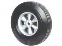 kolo k rudlíku 260/533391 plné plastové, disk (pár)