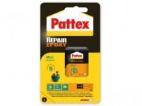 lepidlo epoxidové 6g, 5min. PATTEX REPAIR UNI.