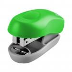 Mini sešivačka 2001, zelená