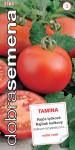 Dobrá semena Rajče tyčkové - Tamina 60s