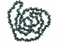 řetěz k vodící liště 40cm 614697