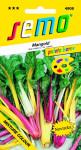 Semo Mangold - Směs barev 3g - série Paleta barev