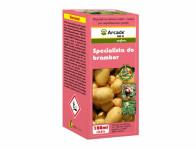 Herbicid ARCADE 880 EC 250ml
