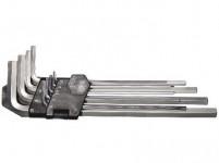 sada imbus 1,5-10mm, 9díl., prodl., FESTA