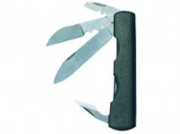 nůž elektrikářský 336-NH-4