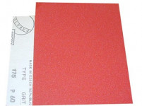 papír brus. na dřevo 145 zr. 30, 230x280mm