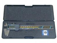 měřítko posuvné dig. 200mm FESTA