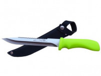 8187 nůž rybářský