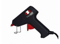 pistole tavná 10W pr. 7mm