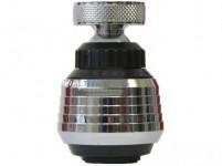 perlátor kloubový kov/ plastový, - S/874