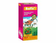 Herbicid BOFIX 100ml