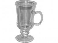 sklenice VENEZIA 240ml (36ks)