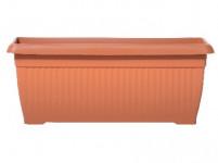 truhlík TERRA 60x25,7x23,8cm, 18l, TE (R624)