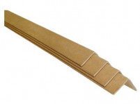 roh ochranný lepenkový 50x50x2/1000mm