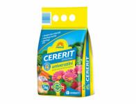 Hnojivo CERERIT MINERAL univerzální granulované 5kg