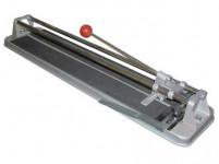 řezačka dlažby 600mm HOBBY