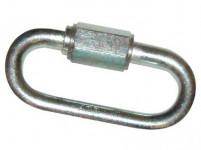 článek spojovací M 9 83x37mm (10ks)