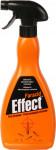 Effect Faracid - Mravenci a faraoni ZR 500 ml