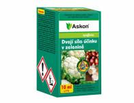 Fungicid ASKON 10ml
