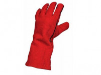 rukavice svářečské SAND PIPER