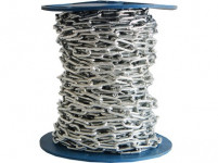 řetěz C4000 dlouhočlánkový (30m)