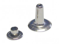 nýt dutý 3.5x10 mm (70Z) (3500ks)