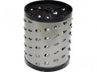 buben náhradní k řezačce na řepu stojanovou 19,5cm