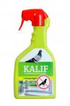 Kalif holubi & ptáci - 750ml