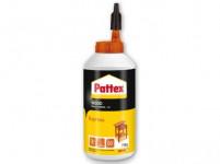 lepidlo na dřevo 250g, 5min. D2 PATTEX EXPRESS