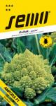 Semo Květák podzimní - Veronica F1 (typ Romanesco) 10s