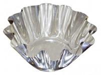 forma na puding 125/12cm pocín.