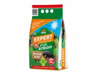 Hnojivo GRASS EXPERT na trávník proti krtkům 10kg