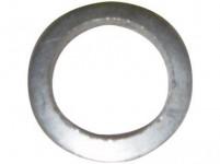 kroužek pod závěs 1216/10 (100ks)