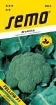 Semo Brokolice - Steel (SV3277BL) F1 (typ Fellow F1) 30s celoroční