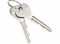 klíč 200RSG - RRS2