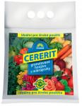 Hnojivo CERERIT MINERAL univerzální granulované 2,5 kg